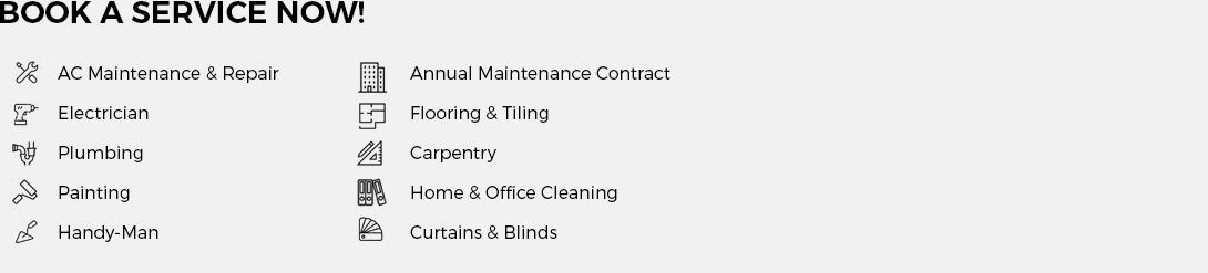 VALTORQUE TECHNICAL SERVICES in Dubai | Air Conditioning Services ...